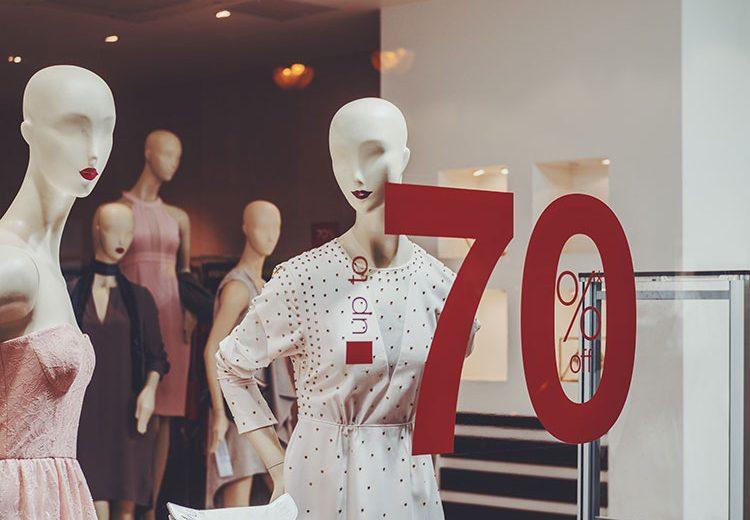 5_conseils_signaletique_magasin
