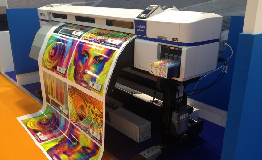 comment-choisir-imprimeur-grand-format