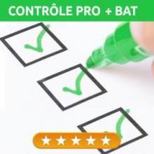 controle-fichier-BAT