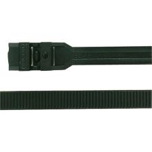 colliers-colson-noir-exterieur
