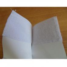 Velcro male 25mm pose bache & tissu - Boulou